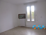 Maison Le Mesnil Amelot 5 pièce(s) 87 m2 7/11