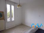 Maison Le Mesnil Amelot 5 pièce(s) 87 m2 8/11