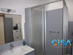 Maison Le Mesnil Amelot 5 pièce(s) 87 m2 9/11