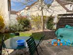 Appartement Verneuil En Halatte 5 pièce(s) 83.90 m2 1/7