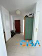 Appartement Verneuil En Halatte 5 pièce(s) 83.90 m2 2/7