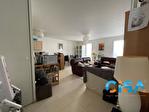 Appartement Verneuil En Halatte 5 pièce(s) 83.90 m2 3/7