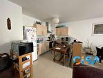Appartement Verneuil En Halatte 5 pièce(s) 83.90 m2 4/7