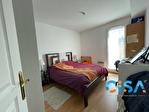 Appartement Verneuil En Halatte 5 pièce(s) 83.90 m2 5/7