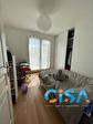 Appartement Verneuil En Halatte 5 pièce(s) 83.90 m2 6/7