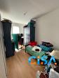 Appartement Verneuil En Halatte 5 pièce(s) 83.90 m2 7/7