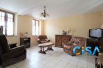 Maison Grandfresnoy 7 pièce(s) 150m2 3/13