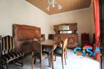 Maison Grandfresnoy 7 pièce(s) 150m2 5/13