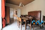 Maison Grandfresnoy 7 pièce(s) 150m2 6/13