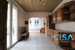 Maison Grandfresnoy 7 pièce(s) 150m2 7/13