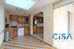Maison Grandfresnoy 7 pièce(s) 150m2 8/13