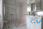 Maison Grandfresnoy 7 pièce(s) 150m2 9/13