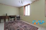 Maison Grandfresnoy 7 pièce(s) 150m2 10/13
