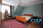 Maison Grandfresnoy 7 pièce(s) 150m2 12/13