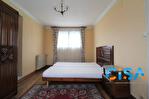 Maison Grandfresnoy 7 pièce(s) 150m2 13/13