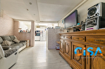Maison Saint Just En Chaussee 5 pièce(s) 109 m2 1/9