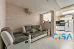 Maison Saint Just En Chaussee 5 pièce(s) 109 m2 2/9