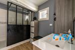 Maison Saint Just En Chaussee 5 pièce(s) 109 m2 4/9