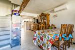 Maison Saint Just En Chaussee 5 pièce(s) 109 m2 6/9