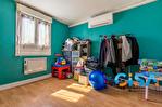 Maison Saint Just En Chaussee 5 pièce(s) 109 m2 7/9