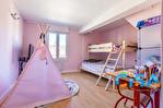Maison Saint Just En Chaussee 5 pièce(s) 109 m2 8/9