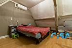 Maison Saint Just En Chaussee 5 pièce(s) 109 m2 9/9