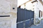 Maison Pont Sainte Maxence 5 pièce(s) 191 m2 1/8