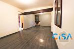 Maison Pont Sainte Maxence 5 pièce(s) 191 m2 3/8