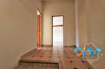 Maison Pont Sainte Maxence 5 pièce(s) 191 m2 6/8