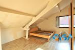 Maison Pont Sainte Maxence 5 pièce(s) 191 m2 7/8
