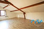 Maison Pont Sainte Maxence 5 pièce(s) 191 m2 8/8