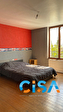 Maison Rieux 7 pièce(s) 131 m2 3/7