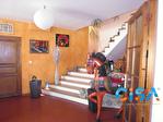 Maison Saint Soupplets 10 pièce(s) 280 m2 3/15