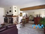 Maison Saint Soupplets 10 pièce(s) 280 m2 4/15