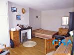 Maison Saint Soupplets 10 pièce(s) 280 m2 6/15