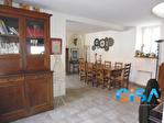 Maison Saint Soupplets 10 pièce(s) 280 m2 10/15
