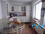 Maison Saint Soupplets 10 pièce(s) 280 m2 11/15