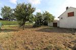 Terrain Grandfresnoy 340 m2 1/1