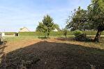 Terrain Grandfresnoy 380 m2 (possibilité d'acquérir 145m² supplémentaire) 3/3