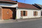 Maison à Rénover Grandfresnoy 2 pièce(s) 43 m2 + Grenier aménageable 1/1