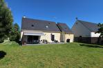 Maison Secteur Chevrières 7 pièce(s) 140m² 2/11