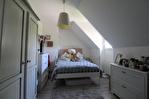 Maison Secteur Chevrières 7 pièce(s) 140m² 9/11