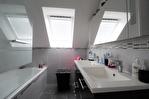 Maison Secteur Chevrières 7 pièce(s) 140m² 10/11