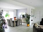 Maison Neufchatel En Saosnois 9 pièce(s) 180 m2 4/14