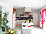 Maison Neufchatel En Saosnois 9 pièce(s) 180 m2 5/14