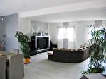 Maison Neufchatel En Saosnois 9 pièce(s) 180 m2 6/14
