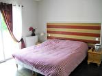 Maison Neufchatel En Saosnois 9 pièce(s) 180 m2 8/14