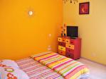 Maison Neufchatel En Saosnois 9 pièce(s) 180 m2 9/14