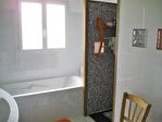 Maison Neufchatel En Saosnois 9 pièce(s) 180 m2 11/14
