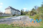 Maison Neufvy Sur Aronde 15 pièce(s) 430 m2 1/9
